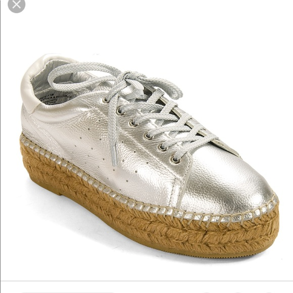 997841d5ea2 Steven By Steve Madden Shoes - STEVEN Steve Madden Pace Espadrilles Size 6.5